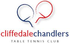 cliffedale chandlers logo