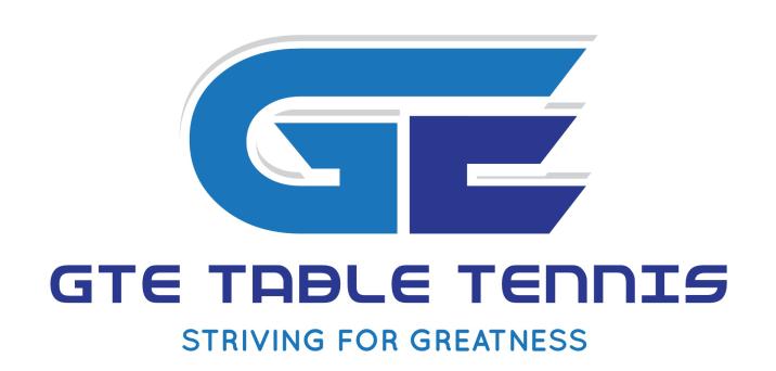 Gavins Logo
