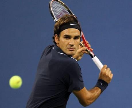 Roger-Federer-at-US-Open