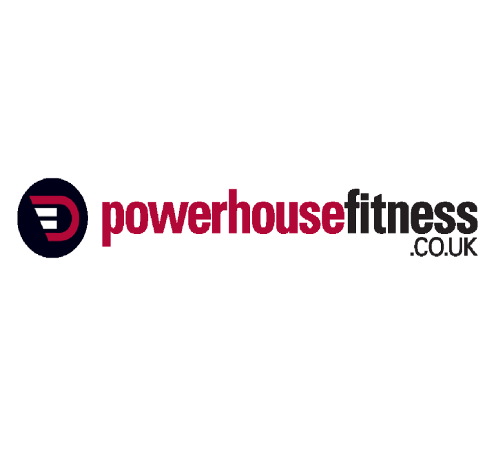 Thank You to Powerhouse Fitness