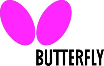 logo-Butterfly-1