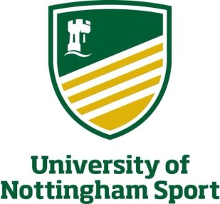 University_of_Notts_Sport